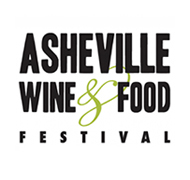 Asheville Wine & Food